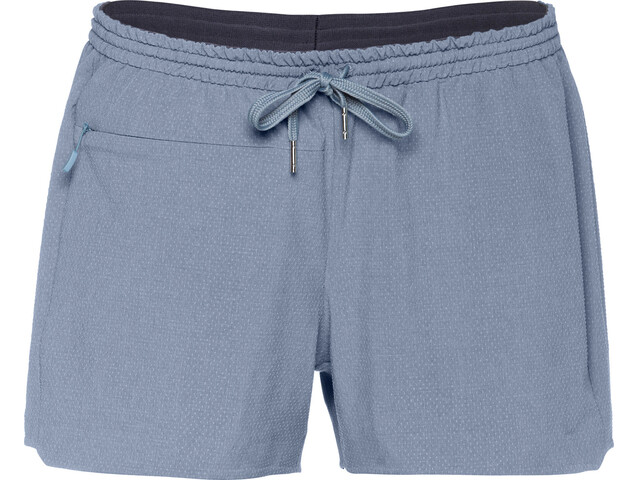 Norrøna W's /29 Volley Shorts Bedrock